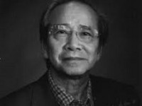 Ông Võ Văn Ái viết Thư Ngỏ gửi Phái đoản Bộ Ngoại giao CHXHCNVN đến Genève báo cáo tại cuộc Kiểm điểm Thường Kỳ Phổ quát ngày 5.2.2014