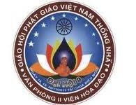 Quyết Nghị 12 điểm (của Đại hội IX, ngày 20.11.2011)