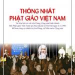 Thống Nhất Phật Giáo – Đỗ Trung Hiếu