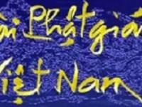 Chương trình thứ Sáu 25.4.2014 [Đài Phật giáo Việt Nam]
