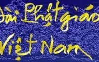Chương trình thứ Sáu 24.1.2013 [Đài Phật Giáo Việt Nam]