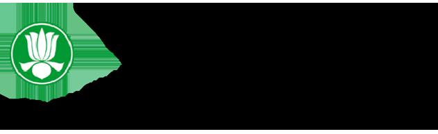"""Giác thư của Huynh trưởng Lê Công Cầu về cái gọi là """"Tăng Đoàn"""" khuynh loát và biến tướng Giáo hội Phật giáo Việt Nam Thống nhất và Gia Đình Phật tử Việt Nam"""