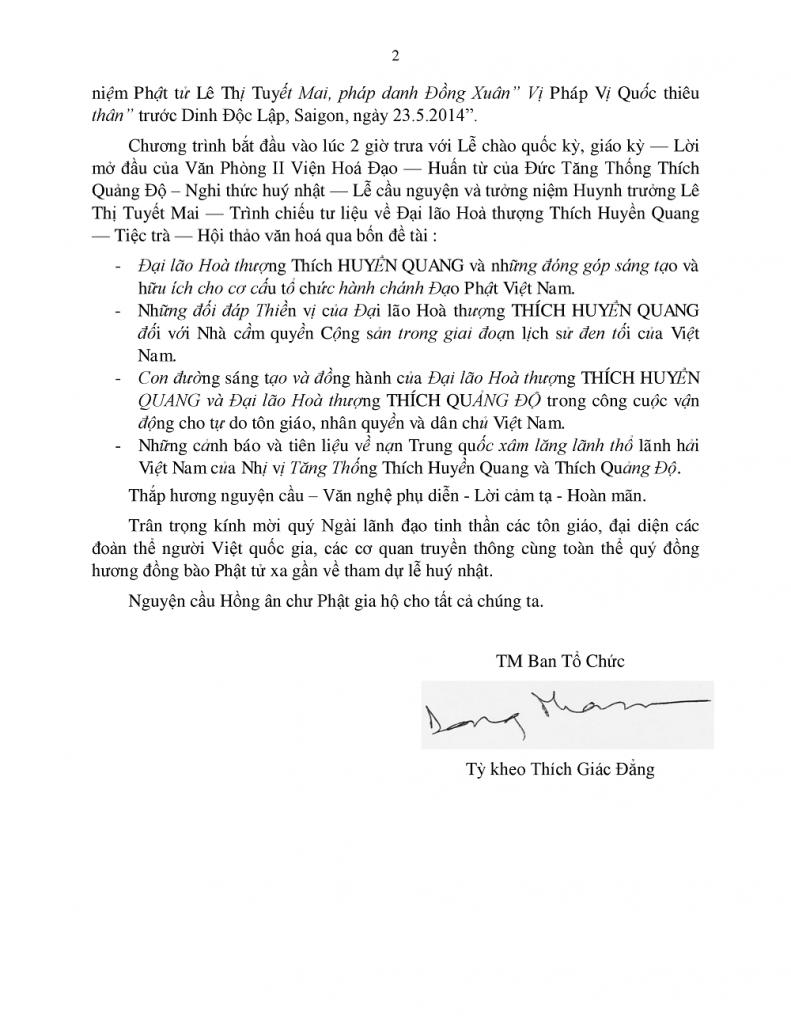 20114.05.26 - Thu Moi2