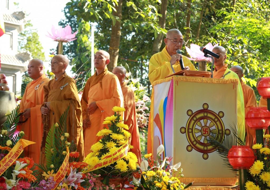 2014.05.16 - Photo 20 Phat Dan LQ 1 Thay phat bieu 1R8A9938
