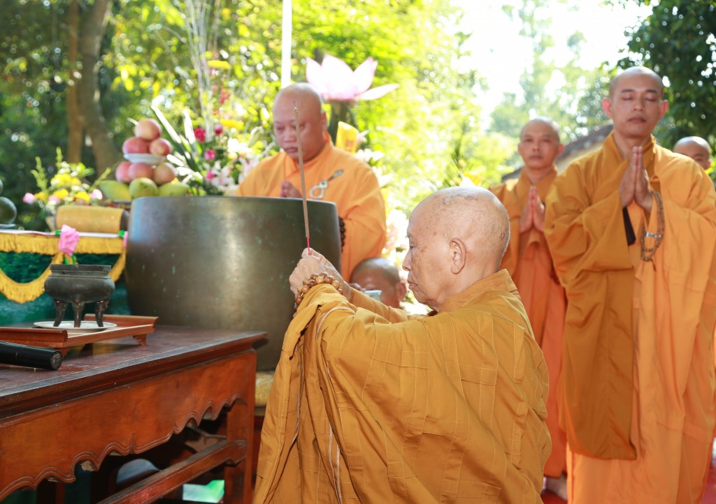 2014.05.16 - Photo 24 Phat Dan LQ HT Nhu Dat niem guong 1R8A9944