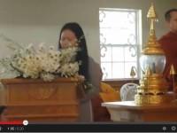 Youtube: Phật Tử Chi Huệ Diễn Ngâm Bài Thơ Tưởng Niệm Huynh Trưởng Lê Thị Tuyết Mai