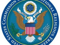 Phúc trình thường niên của Ủy hội Hoa Kỳ Bảo vệ Tự do Tôn giáo Trên Thế giới yêu cầu đưa Việt Nam vào danh sách CPC và nêu trường hợp Giáo hội Phật giáo Việt Nam Thống nhất bị đàn áp