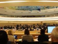 Ỷ Lan, thông tín viên RFA – 227 khuyến nghị đối với VN tại Hội đồng Nhân quyền LHQ