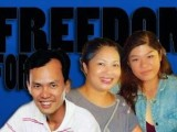 Thông cáo chung của 3 Tổ chức Nhân quyền Quốc tế : Hãy huỷ bỏ mọi cáo buộc xảo trá chống các nhà bảo vệ nhân quyền Bùi Thị Minh Hằng, Nguyễn Thị Thuý Quỳnh, và Nguyễn Văn Minh