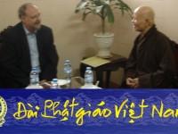 Báo cáo viên Đặc biệt LHQ điều tra tôn giáo tại Việt Nam
