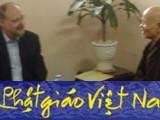 [Đài Phật giáo Việt Nam, ngày 1.8.2014] Chuyến đi điều tra tình hình tôn giáo tại Việt Nam của Báo cáo viên LHQ Đặc nhiệm Tự do tôn giáo