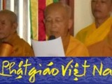 [Đài Phật giáo Việt Nam, ngày 8.8.2014] Thông Bạch Vu Lan, Ý nghĩa Vu Lan trong Phật giáo, Mùa Hè Đọc Thơ Xưa qua một bài thơ của Thiền sư Pháp Thuận