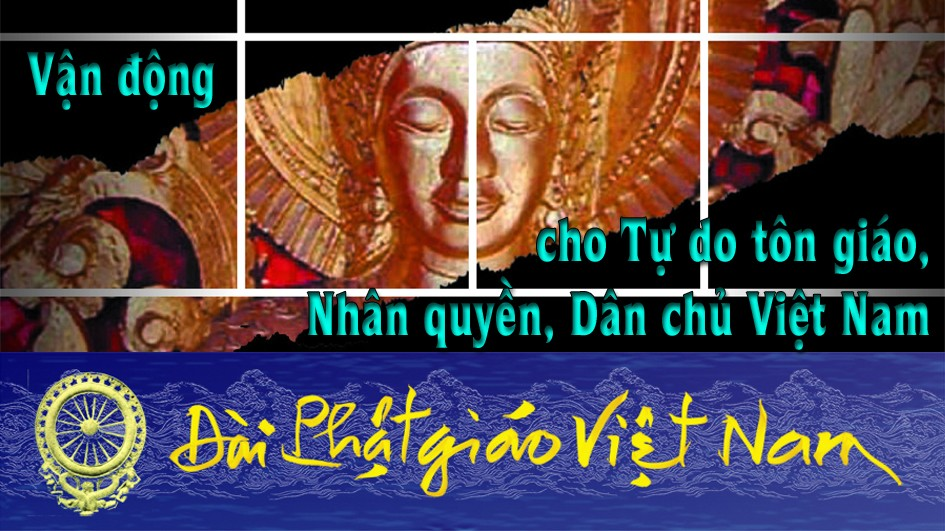 DPGVN-ubcv-2014-0822-1
