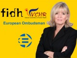 EU-Vietnam: FIDH and VCHR submit a Complaint to EU Ombudman