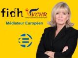 UE-Vietnam: La FIDH et le Comité Vietnam pour la Défense des Droits de l'Homme portent plainte auprès du Médiateur européen