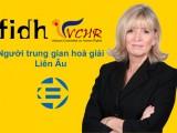 Uỷ hội Liên Âu bị tố cáo sai phạm nhân quyền trong hồ sơ thương thảo Hiệp ước Tự do Mậu dịch Liên Âu – Việt Nam
