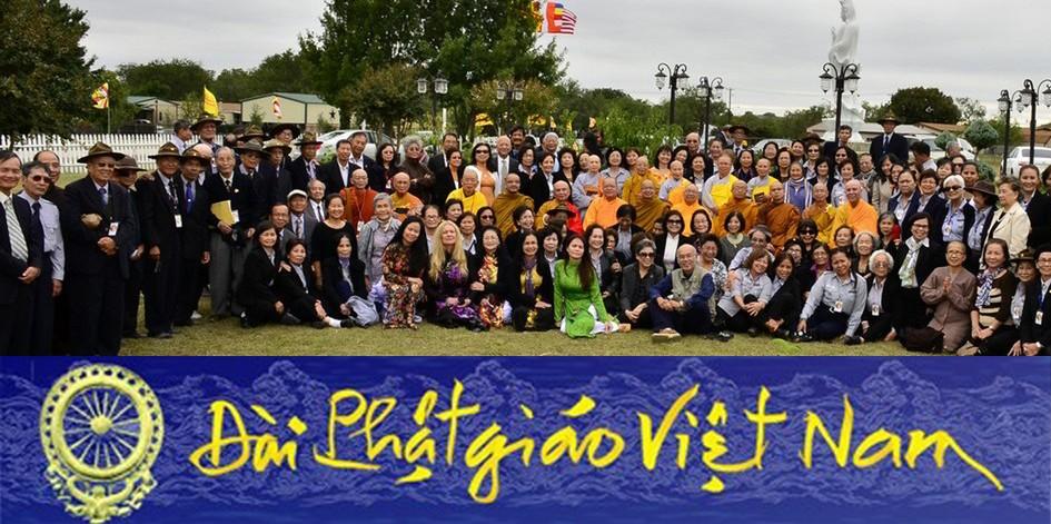 DPGVN-arlington-2014-1017-3