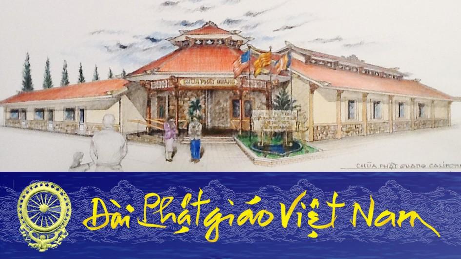 DPGVN-newpagoda-2014-1031-2