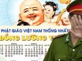 Au Vietnam, le calendrier bouddhiste pour la nouvelle année est un document « contre l'État »