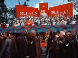 Ba mươi Tháng Tư và Phật giáo Việt Nam