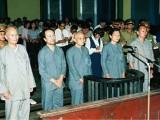"""Ba chương trình """"Ký Ức 40 Năm"""" về GHPGVNTN trên Đài Á Châu Tự Do"""