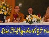 Tường thuật Phần 2 cuộc Gây quỹ yểm trợ Phòng Thông tin Phật giáo Quốc tế