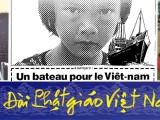 Thắng kiện Liên Âu & Con Tàu Đảo Áng Sáng vớt Người Vượt Biển
