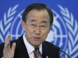 Uỷ ban Bảo vệ Quyền Làm Người Việt Nam và Liên Đoàn Quốc tế Nhân quyền yêu cầu ông Tổng Thư Ký LHQ can thiệp cho nhân quyền và tự do tôn giáo tại Việt Nam