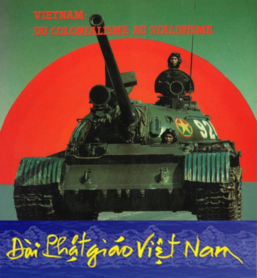 DPGVN-2015-0515-bfriang-1b