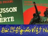 Ký giả Brigitte Friang tả cảnh Saigon ngày 30-4-1975
