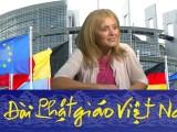 Phỏng vấn bà Lantos-Swett & 3 Dân biểu Quốc hội Châu Âu về Việt Nam