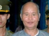 40 năm Cộng sản đàn áp quy mô Giáo hội Phật giáo Việt Nam Thống nhất