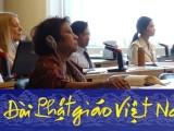 LHQ chất vấn Phái đoàn Hà Nội về Quyền Phụ nữ