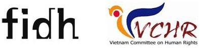 Vietnam: In hurrying trade deal with Vietnam, the EU is bypassing its human rights obligations