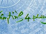 [Tâm Tình Bốn Phương] – Nhật Liên Dũng – Khóa Niệm Phật Đường, Khép Kín Phật Tâm