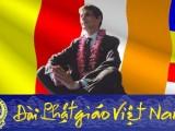 Dân biểu Quốc hội Châu Âu toạ kháng trước Thanh Minh Thiền viện