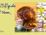 Đức Tăng Thống Thích Quảng Độ giải thích vì sao GHPGVNTN bị đàn áp