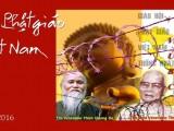Đức Tăng Thống Thích Quảng Độ nói lên âm mưu Cộng sản tiêu diệt GHPGVNTN