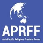 APRFF_logo