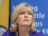 Hai Tổ chức Nhân quyền Quốc tế thắng kiện tại Liên Âu — Tương lai Hiệp ước Tự do Mậu dịch Liên Âu – Việt Nam sẽ ra sao sau cuộc thất kiện này ?