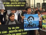 New restrictions on the right to demonstrate in Vietnam