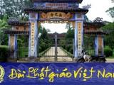 Giáo hội Phật giáo Việt Nam Thống nhất đi về đâu ?