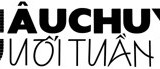 Câu Chuyện Cuối Tuần : Giáo hội Phật giáo Việt Nam Thống nhất đi về đâu ? — Thông tư về việc tổ chức Đại hội Bất thường Liên Đoàn Cựu Huynh trưởng và Đoàn sinh Gia Đình Phật tử : hai ngày 13 – 14 tháng 5 năm 2016 tại chùa Liên Hoa, thành phố Houston, Hoa Kỳ