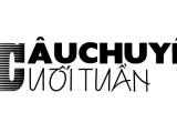 Giáo hội Phật giáo Việt Nam Thống nhất nghĩ sao về Dự Luật 3 Đặc khu Kinh tế Vân Đồn, Bắc Vân Phong và Phú Quốc ?