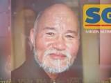 [Saigon Network] – Bức Tâm Thư Của Đức Tăng Thống Thích Quảng Độ Gởi Tổng Thống Obama