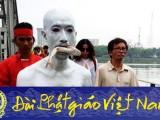 40 năm GHPGVNTN dưới chế độ Cộng sản, bài viết của Cư sĩ Võ Văn Ái