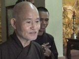 A l'occasion du Vesak, le Chef de l'EBUV Thích Quảng Độ appelle les Bouddhistes vietnamiens à brandir les enseignements bouddhiques de non-violence et de compassion contre l'oppression