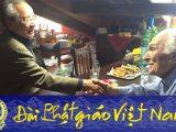 Tưởng niệm lãnh tụ Bất Bạo động Marco Pannella, Người bạn quý của Việt Nam