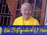 Tưởng niệm Ngày huý nhật lần thứ 8 Đức Cố Đệ Tứ Tăng Thống Thích Huyền Quang — Vai trò Người Cư sĩ trong công cuộc Giải trừ Quốc nạn và Pháp nạn