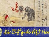Nghe lại Thông điệp Vu Lan của Đức Cố Đệ Tứ Tăng Thống Thích Huyền Quang & Mùa Hè Đọc Thơ Xưa